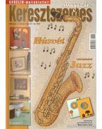 Keresztszemes magazin 2006. 4. szám