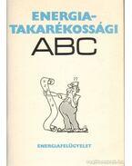 Energiatakarékossági ABC