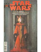 Star Wars 2000/1. 16. szám