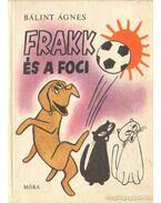 Frank és a foci