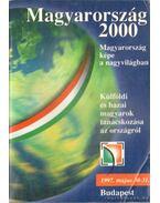 Magyarország 2000