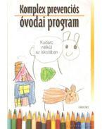 Komplex prevenciós óvodai program