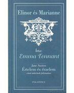 Elinor és Marianne