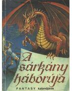 A sárkány háborúja