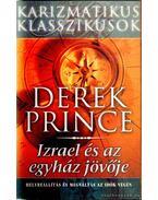 Izrael és az egyház jövője