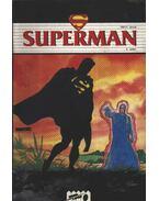 Superman 1991/1. január 4. szám