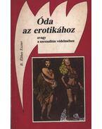Óda az erotikához