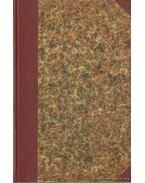 Büntetőjogi döntvénytár VIII. kötet