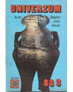 Univerzum 1983/3