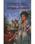 Drága Jázmin