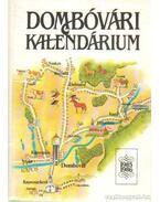 Dombóvári kalendárium 1985-1986