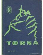 Torna (1966)
