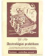 Asztrológiai praktikum