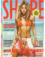 Shape 2006. június