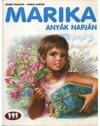 Marika anyák napján