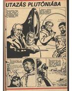 Utazás Plutóniába 1981. (22-40 szám 19. rész)