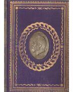 Munka I-IV. kötet (két kötetben)