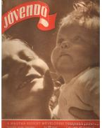Jövendő 1945. I. évf. (hiányos) (15db)