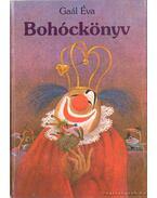 Bohóckönyv