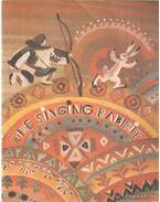 The Singing Rabbit