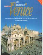 The Splendour of Venice