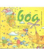 Boa 1994/2