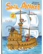 Sail Away! 2
