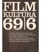 Filmkultúra 69/6