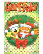 Garfield 2010/251. szám