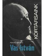 Vas István