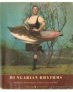 Hungarian rhythms