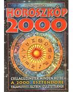 Horoszkóp 2000
