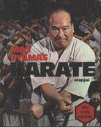 Karate alapjai