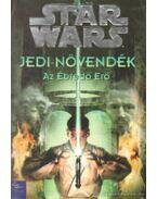 Jedi-növendék: Az Ébredő Erő