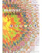 Magyar grafika 2006. február L/1.