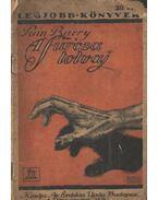 A furcsa tolvaj (1918 július 20 - II. évfolyam 15. szám)