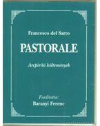 Pastorale (mini)