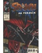 Spawn 1997/3. 3. szám