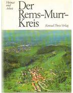 Der Rems-Murr-Kreis
