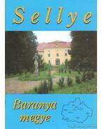 Sellye - Baranya megye