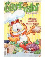 Garfield 2010/3