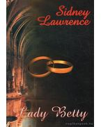 Kady Betty (2000)