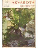 Akvarista kézikönyv