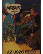 Az úszó erőd (Mozaik 1975/9.)