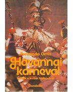 Havannai karnevál