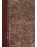 Pesti szakácskönyv