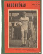 Labdarúgás 1963-1964 (hiányos)