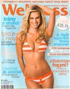 Wellness 2009. július