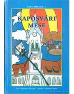 Kaposvári mese