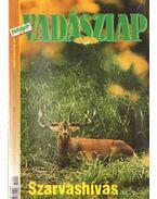 Magyar Vadászlap 2005/9